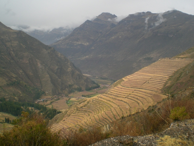 sacred valley2