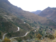 the sacred valley1