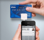 Square-Accept-credit-card-payments-with-your-mobile-phone