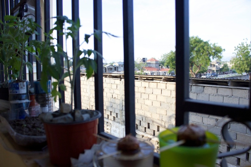 2-balcony
