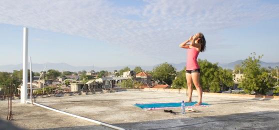 6-yogaroof