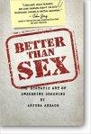 bettersex