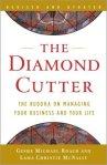 diamondcutter