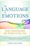 languageemotions
